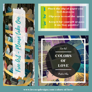 Colors of Love Instructions (1)