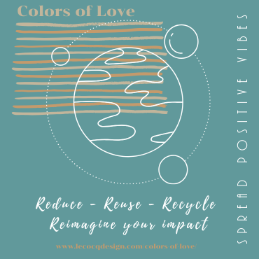 Colors of Love Instructions (2)
